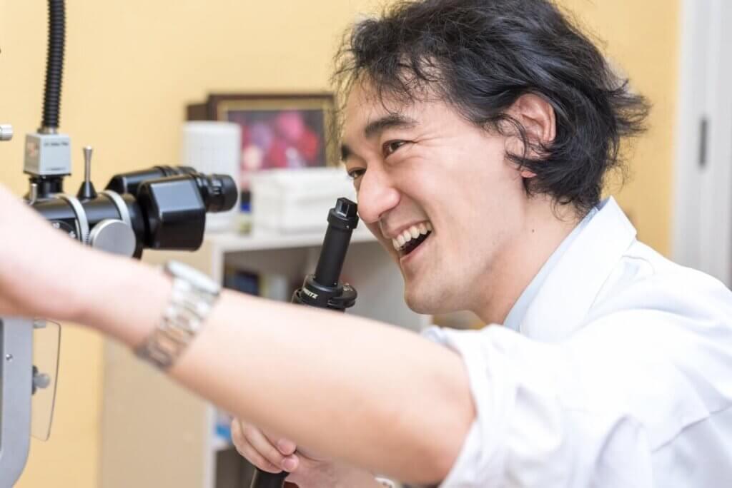 Takeru Yoshimura
